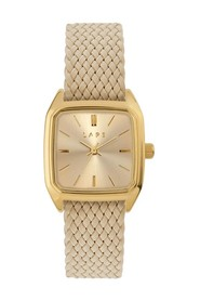 Prima Champagne Watch
