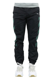 diag Trackpant