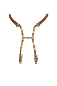 Halter Necklace