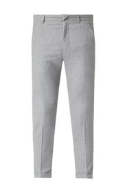 trousers brew 120011 6410