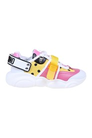 Sneakers MA15133G1CMP540A
