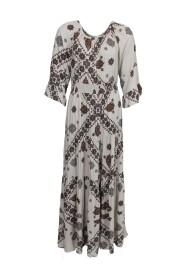Chantel Dress Summer