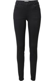 Emma Jeans Super Skinny