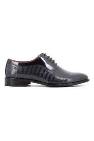 Men's shoes AL0036P20