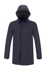 Carcoat Laminar