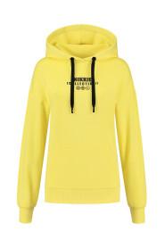 Sweatshirt N8-949 ICON HOODIE