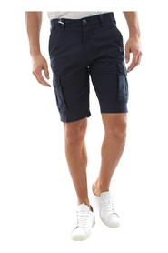 SHORTS A201BILL334 TC914B
