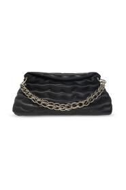 Juana chain bag