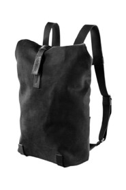 Pickwick Small Backpack