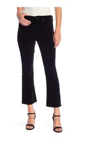 Pants 6 High Rise Brix Cropped Boot