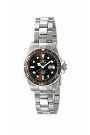 Pro Diver 4865 Women's Quartz Watch - 34mm