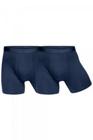 2 Pk Eco Boxer Brief Underwear