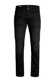Comfort fit jeans MIKE ORIGINAL JOS 697 I.K.