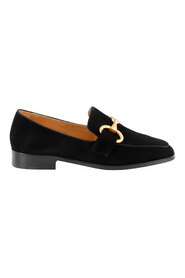 loafers 210-04-122207