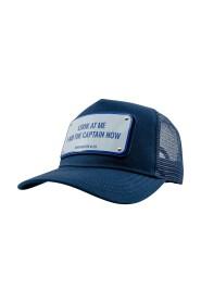 LOOK AT ME CAP