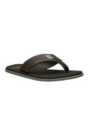 Seasand Leather Sandal 11495-713