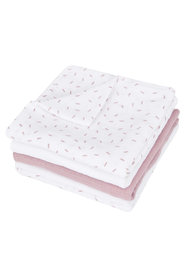 Cloth nappy 5-pack
