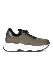 7001CM Sneakers