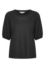 Evin t-shirt