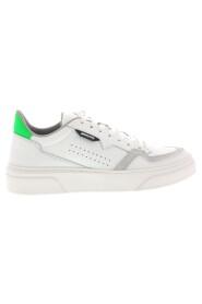 Sneakers mmfw01381