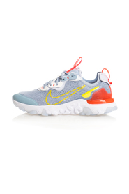 SNEAKERS REACT VISION CD6888 404