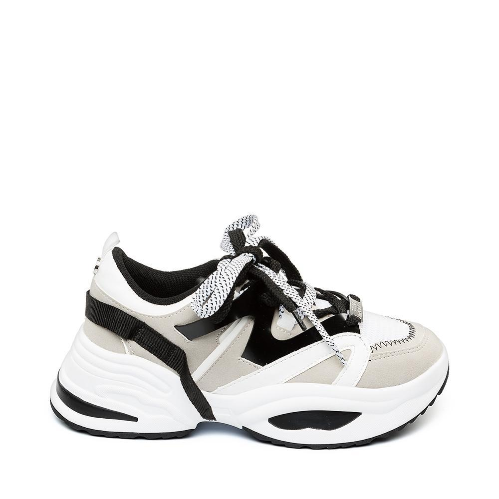 7 Best White Sneakers for Women in 2019
