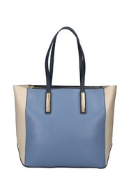 BENNR7515WV Shopping bag