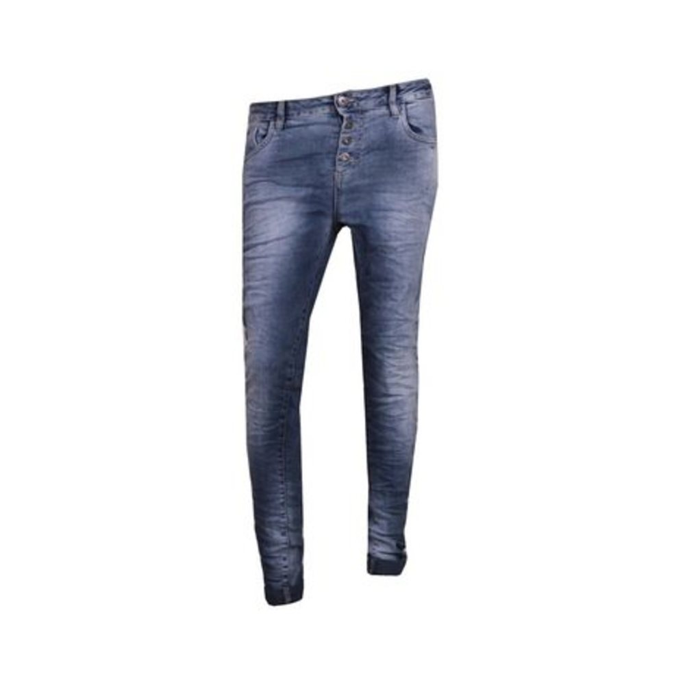 Jeans B60s