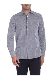 Cotton shirt BREZZA 342