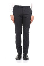 1AT082 5855T trousers