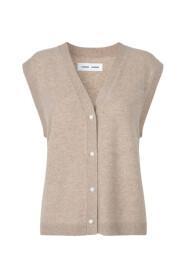 Amaris Cardigan Vest 12758