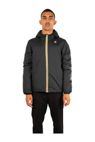 Veste reversible jacques thermo