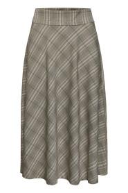 Callina Skirt