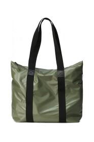 Bag Rush