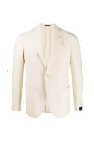 LARDINI Jackets