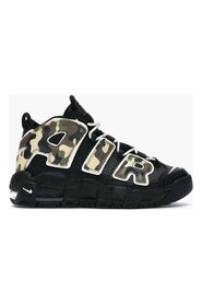 Air More Uptempo 96 Sneakers