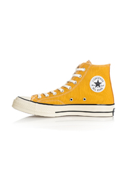 70 CLASSIC HIGH TOP SNEAKERS 162054C