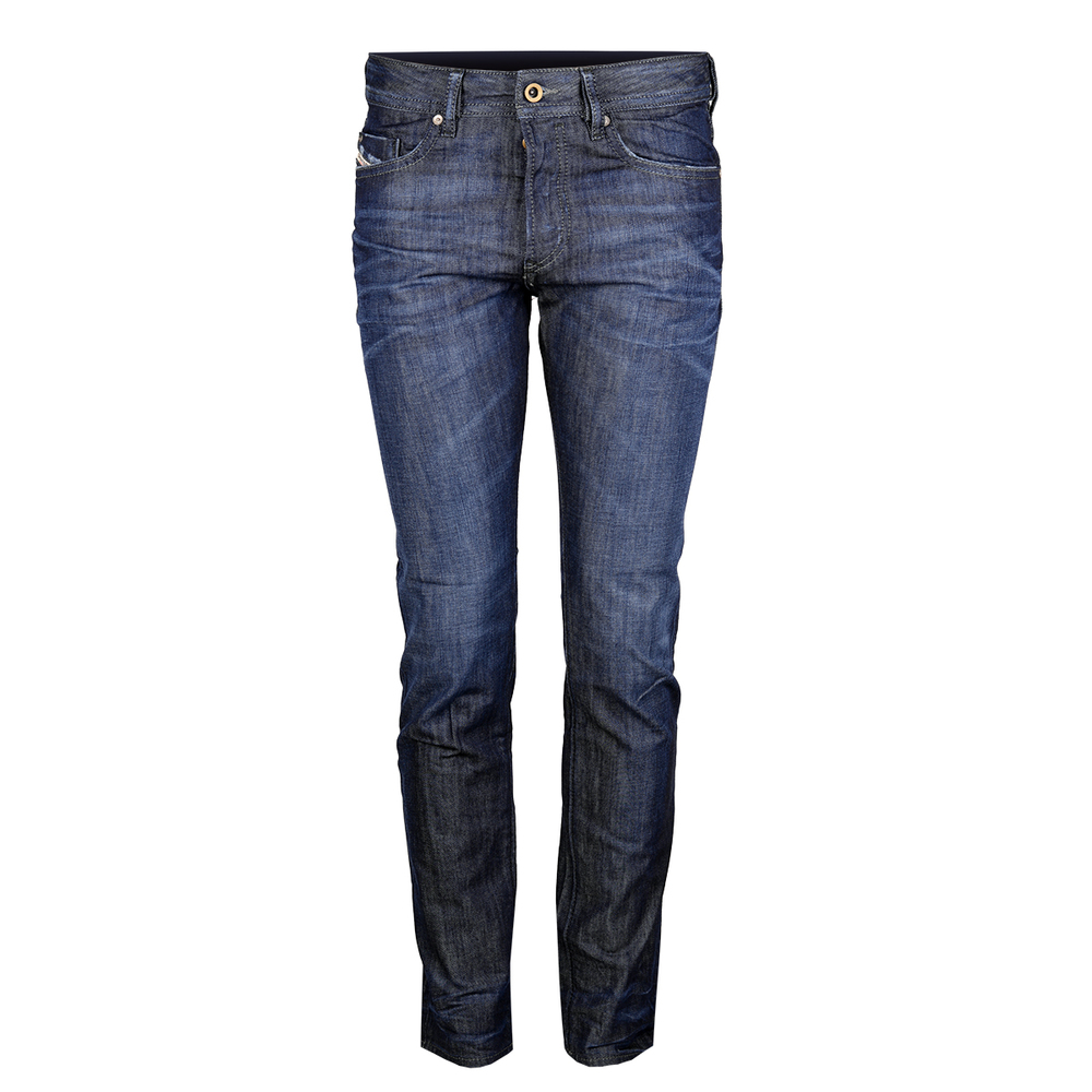 Diesel Jeansy Buster