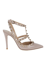 ANKLE STRAP T. 100 Shoes