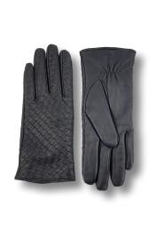MJM Glove Liva