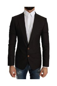 Sicilia Jacket Coat Blazer