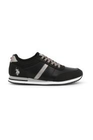 Sneaker XIRIO4121S0_YM1