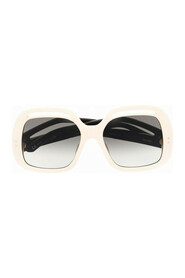 Sunglasses RENATA LFL1126