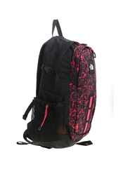 Backpack Hot Shot See 0A3KYJF9F
