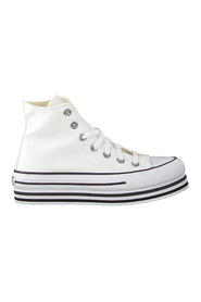 Hoge sneakers Chuck Taylor Platform Layer