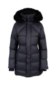 Polaris Down Coat