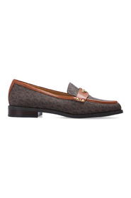 Finley loafers