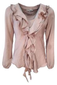 Bella blouse
