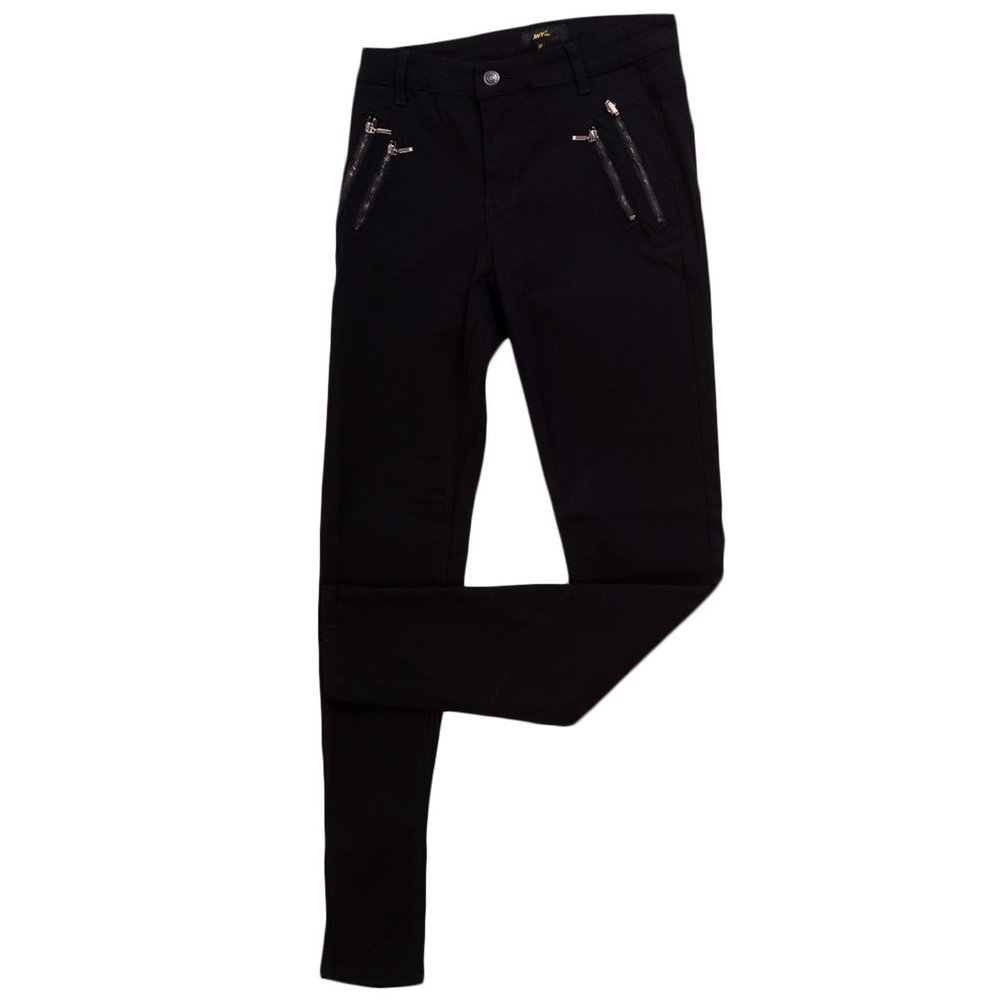 Trousers 2507