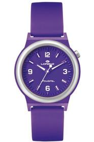watch NEW COLLECTION UR - 026955EE